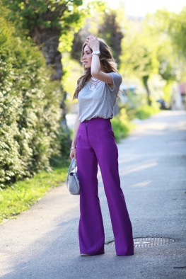 Wide-Leg-Pants-Street-Style-1