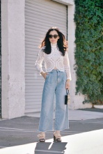 Wide-Leg-Pants-Street-Style-5