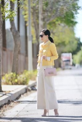 Wide-Leg-Pants-Street-Style-6