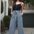 Wide-Leg-Pants-Street-Style-8