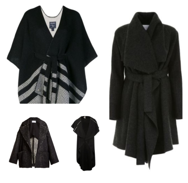 Blanket coat powered by Snap Fashion (1)