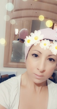 Snapchat-1693332121
