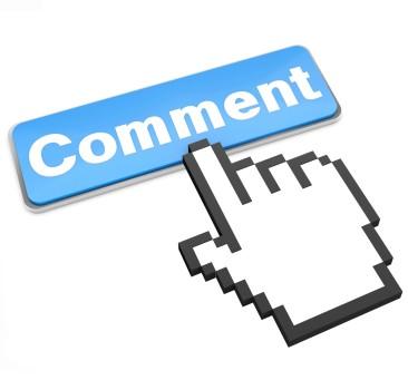 comment-png-8