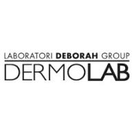 dermolab