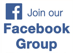 facebook-group-invitation-on-website