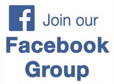 facebook-group-invitation-on-website