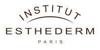 Institut-Esthederm-logo