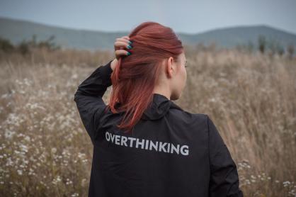 overthinking1