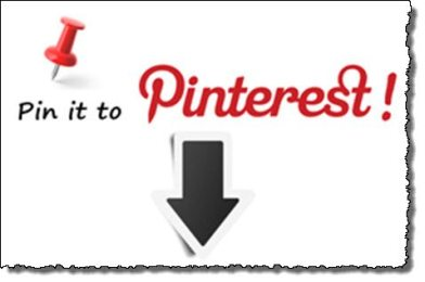 Pin-it-to-Pinterest-call-to-action