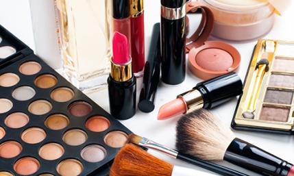 Start-a-Beauty-Supply-Business