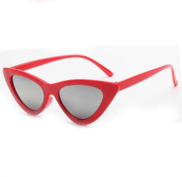 sunglasses1