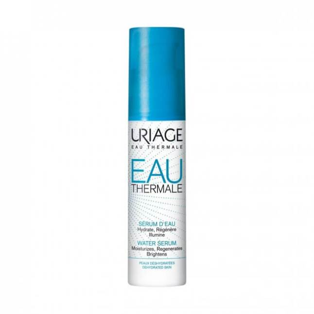 uriage-eau-thermale-water-serum-30ml_1