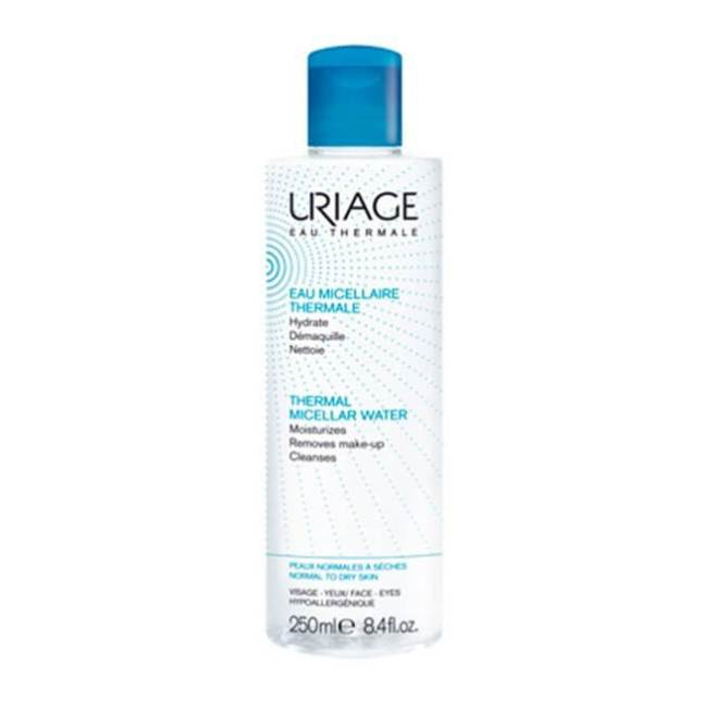 uriage-micellar-water-therm-normal-dry-skin600
