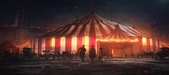 circus-tent-1252298