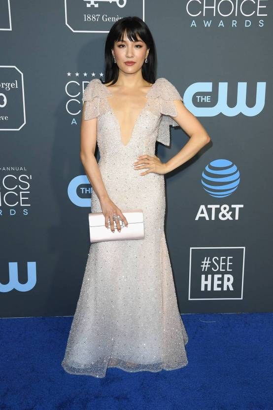 constance-wu-critics-choice-awards2019-vogueint-jan14-getty-images