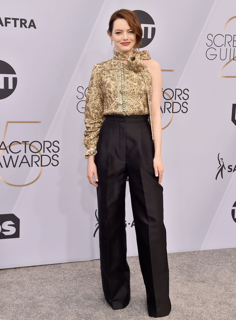 emma-stone-2019-screen-actors-guild-awards-1548660591