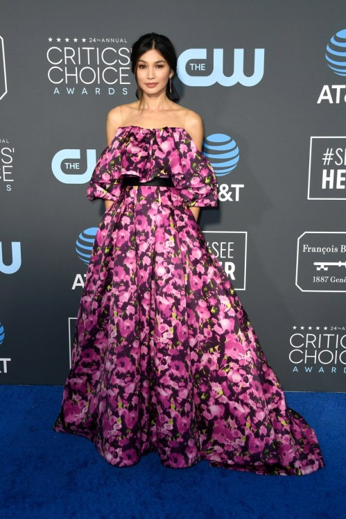 gemma-chan-in-jason-wu-collection-2019-critics-choice-awards