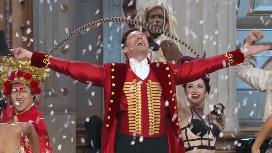 greatest-showman-live-spot-video-2017.jpg