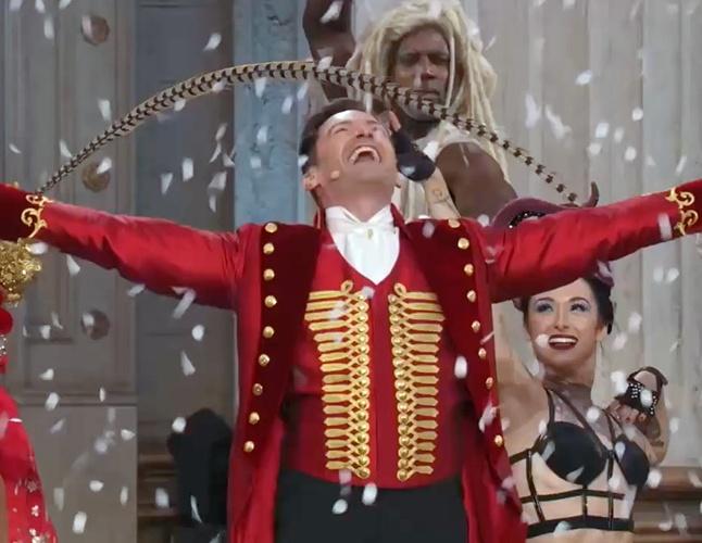 greatest-showman-live-spot-video-2017