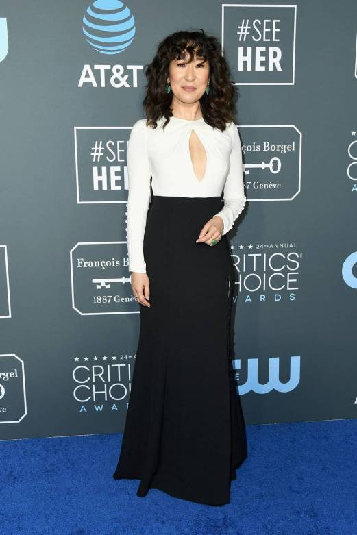 sandra-oh-critics-choice-awards2019-vogueint-jan14-getty-images.jpg