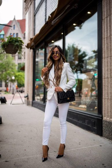All white outfit.jpg