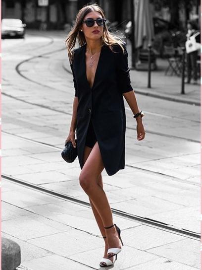 black-outfit-idea-2.jpg