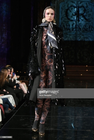 gettyimages-1096772908-1024x10244.jpg