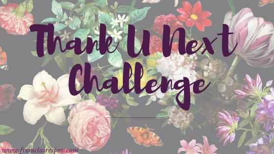 thank-u-next-challenge