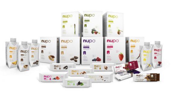 nupo-2013-family-v1-rettet-002