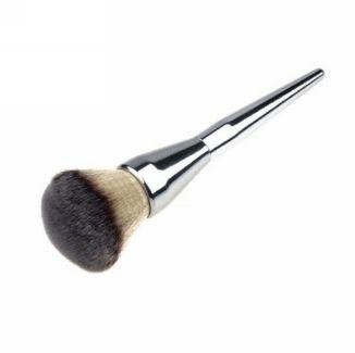 Poro kabuki brush